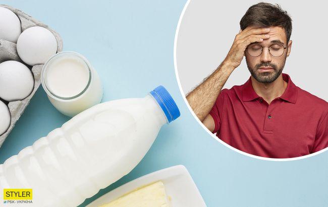 Медики назвали приховані симптоми гострої нестачі кальцію: допоможіть організму терміново