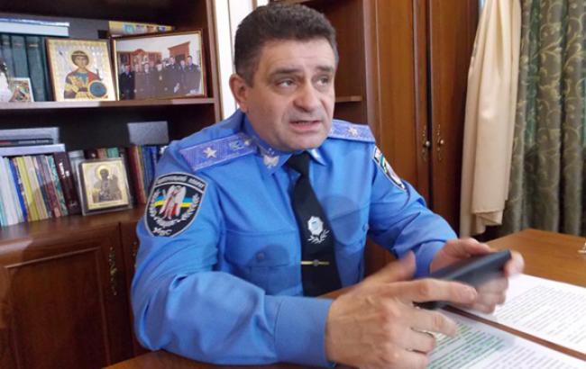 Джерело фото:volga.lutsk.ua