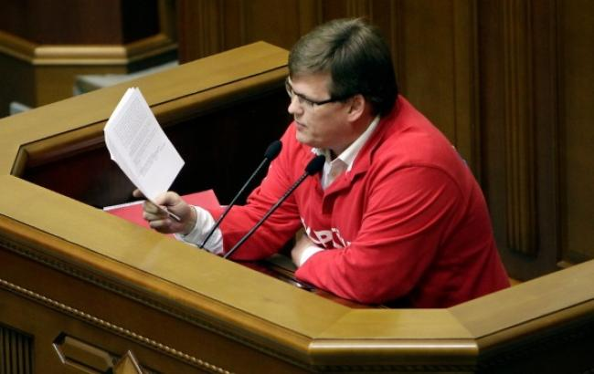 Местные органы власти смогут сами принимать решение о льготном проезде в транспорте, - Розенко