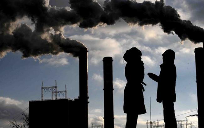 На конференции в Перу около 190 стран подписали соглашение по уменьшению выбросов в атмосферу