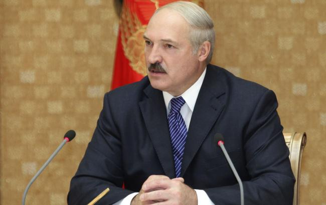Россельхознадзор дискредитировал белорусских поставщиков — МВД Беларуси