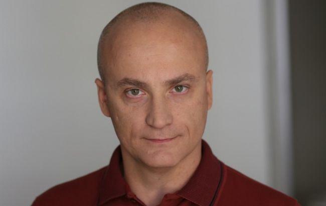 Фото: Андрій Денисенко