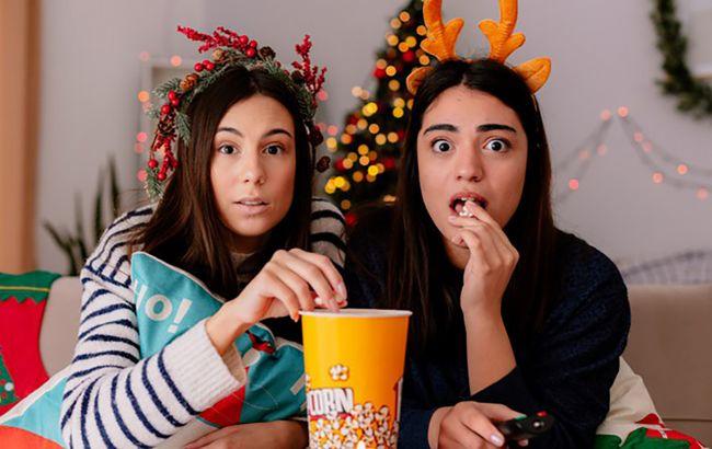 Самые лучшие новогодние и рождественские фильмы: что посмотреть на длинных выходных