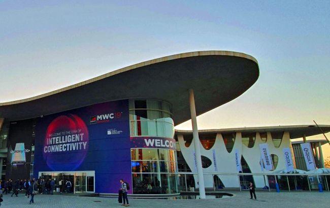 Из-за коронавируса в Барселоне отменили крупнейшую выставку технологий