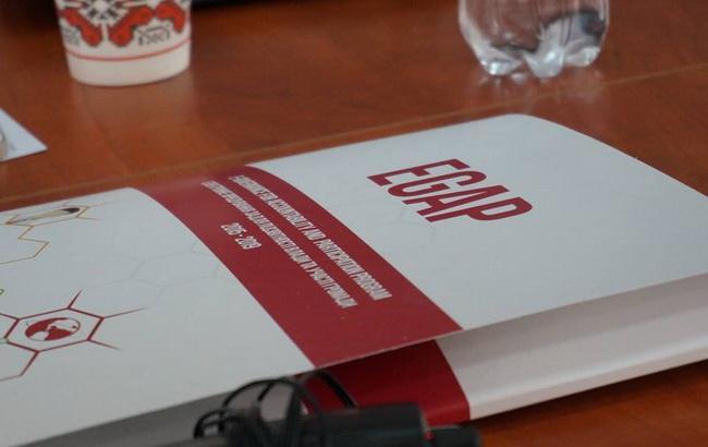 Чиновники роздадуть 4,5 мільйона гривень стартапам на електронну демократію