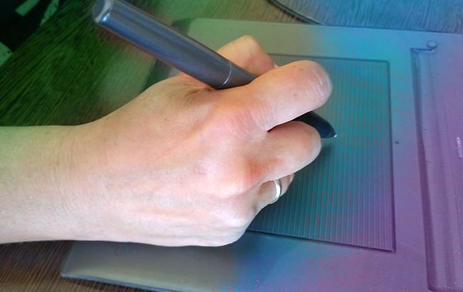 Нацбанк утвердил положение обэлектронной подписи вбанковской системе
