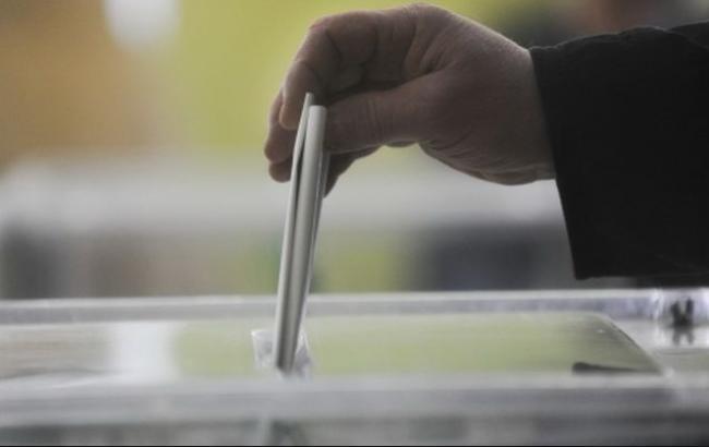 Выборы-2014: о бессилии вступившего в силу закона