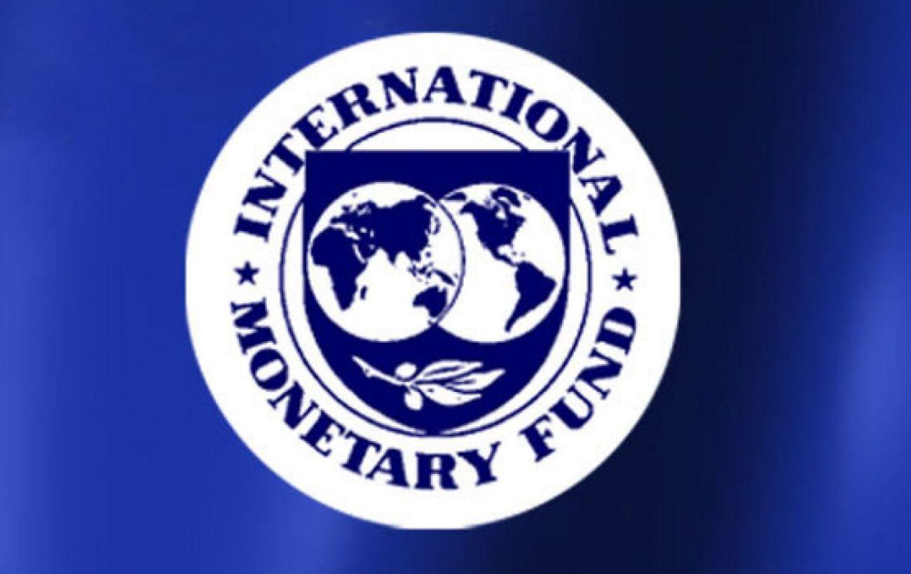 Перший транш кредиту МВФ: в уряді назвали суму та цілі