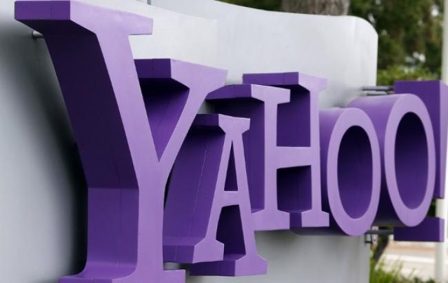 Yahoo! придбав рекламний сервіс BrightRoll за 620 млн долл