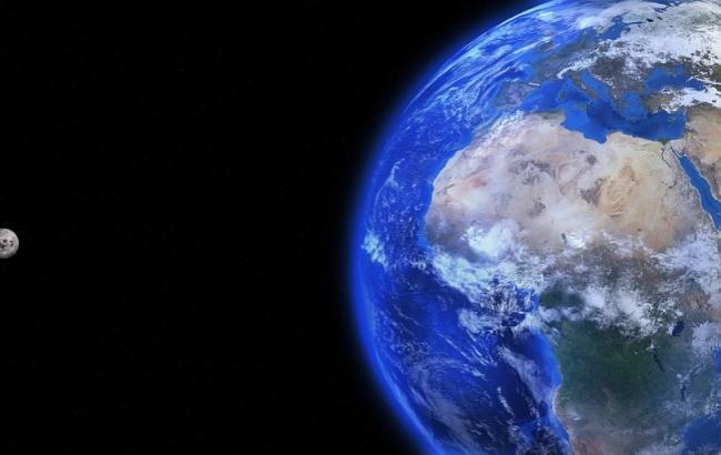 Фото: Планета Земля (pixabay.com/ru/users/qimono)