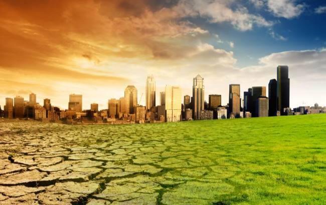 Фото: Климатическая катастрофа (earth-chronicles.ru)