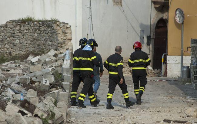 У Мексиці стався потужний землетрус, є жертва