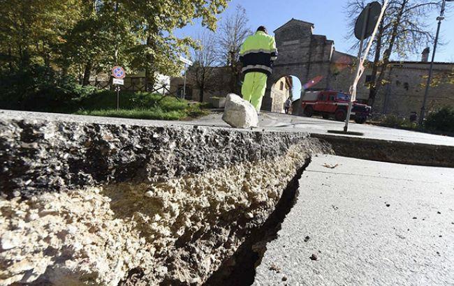 Землетрус у Мексиці: кількість загиблих зросла до 237