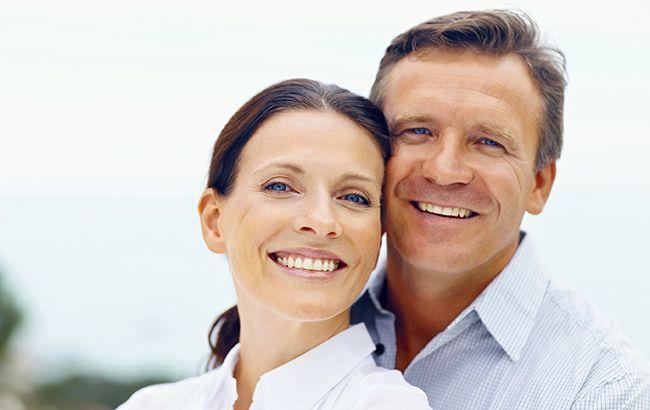 Супрун розкрила секрет здорового та щасливого довголіття