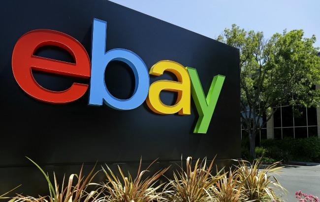 Акции eBay могут подорожать на27%