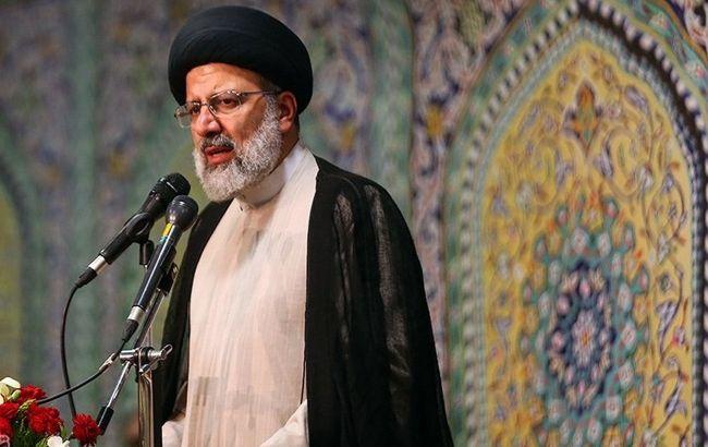 США заблокували пропагандистські ЗМІ Ірану