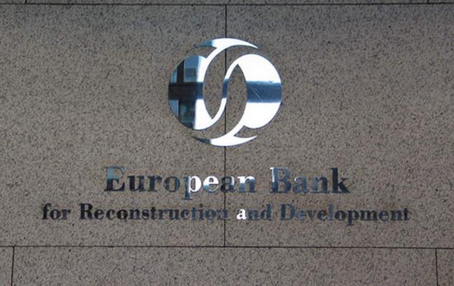 ВВП України в цьому році скоротиться на 7,5%, - прогноз ЄБРР