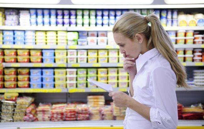 Фото: в Україні знову почали зростати ціни