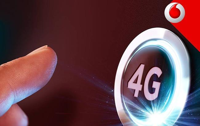 УКиївстарі пояснили, чому щенезапустили 4G