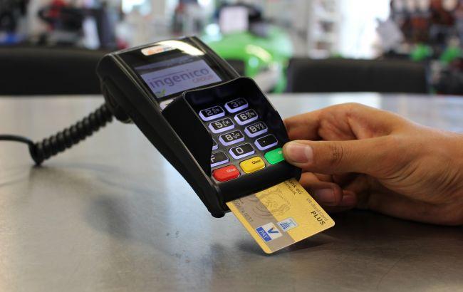 В ЕС объявили о создании новой платежной системы