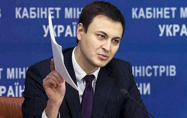 Нардепы пожаловались в ВККСУ на судей, устранившихся от рассмотрения дела о запрете КПУ
