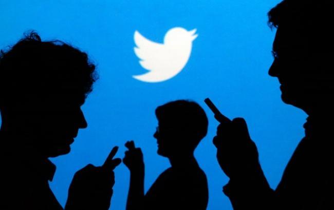 У Twitter з'явилися групові чати і можливість завантаження відео