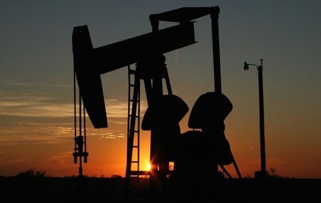 Цены нанефть поменялись разнонаправленно нановостях изИракского Курдистана