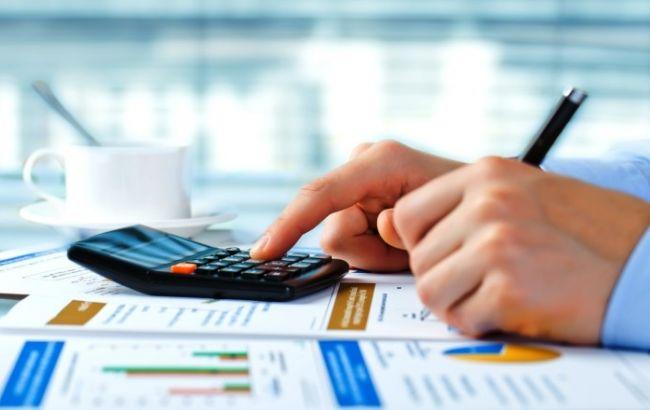 Fraser: Литва виндексе финансовой свободы заняла 15-е место