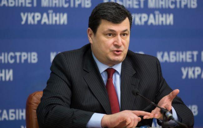 Минздрав иПРООН подписали договор назакупку фармацевтических средств для реализации государственных программ