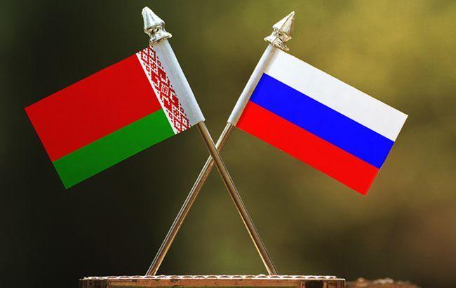 Россия и Беларусь провалили переговоры по транзиту нефти