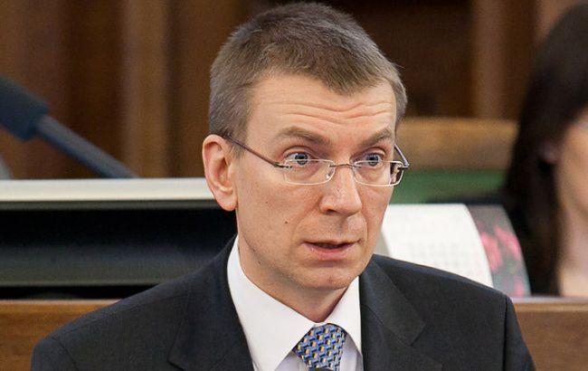 Фото: Эдгар Ринкевич