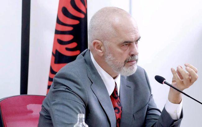 Албания объявила чрезвычайное положение в сфере энергетики: что произошло
