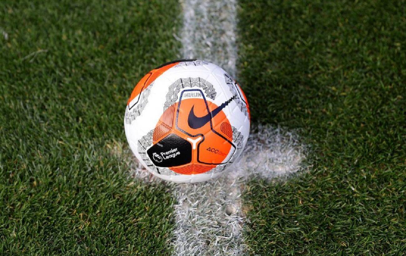 У чемпіонаті Англії футболістів будуть видаляти з поля за навмисний кашель