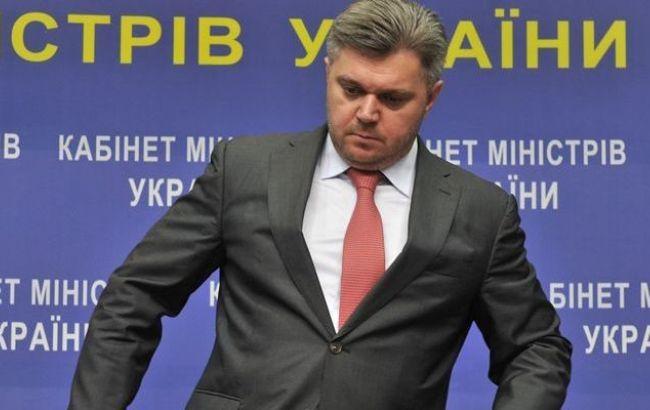 Фото: Эдуарда Ставицкого могут передать Украине для суда