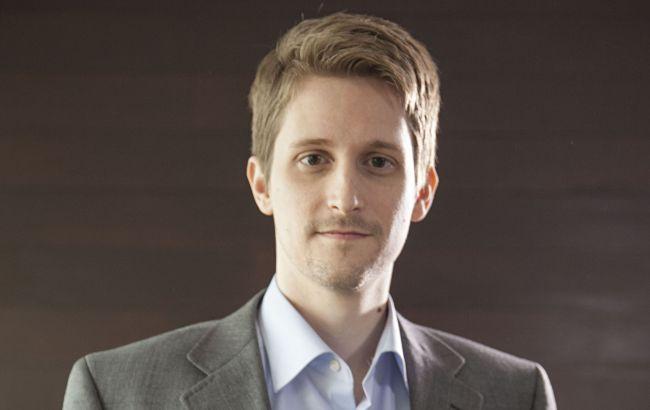 Фото: Сноуден попросил помиловать его