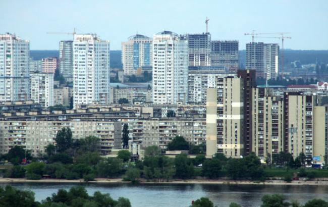 Возможен рост покупки недвижимости в ноябре