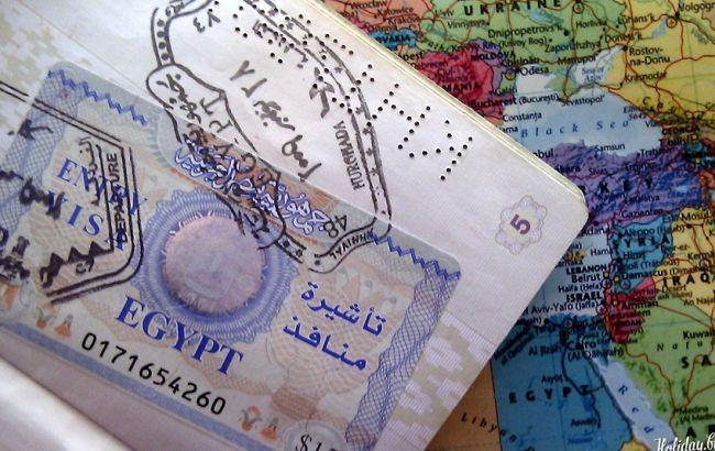 Фото: Египет поднимает стоимость собственных виз