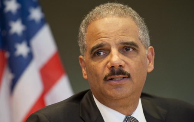 В Вашингтоне 18 февраля пройдет саммит по мировой безопасности, - генпрокурор США