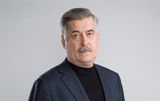 "Фото: Александр Мазурчак (пресс-служба партии ""Наш край"")"