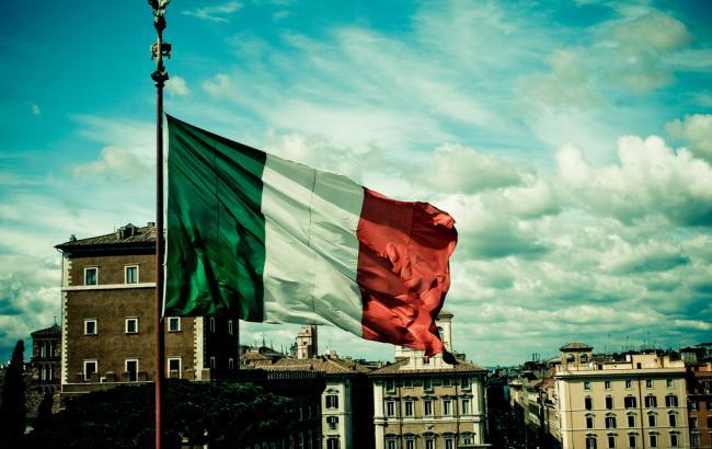 Рост экономики Италии замедлится на 20 лет, - МВФ