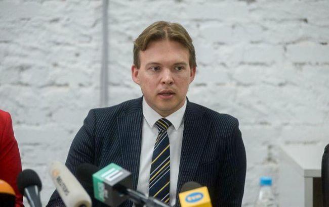 Опозиція Білорусі готова вести діалог про конституційну реформу