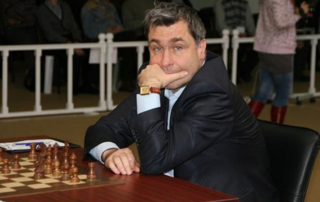 Фото: Василий Иванчук (112.ua)