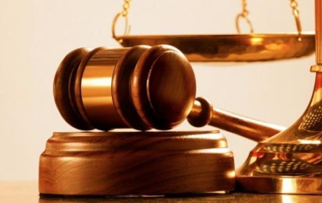 """Коаліція зобов'язалася очистити судову систему від """"нечесних суддів"""" до III кварталу 2015 р"""