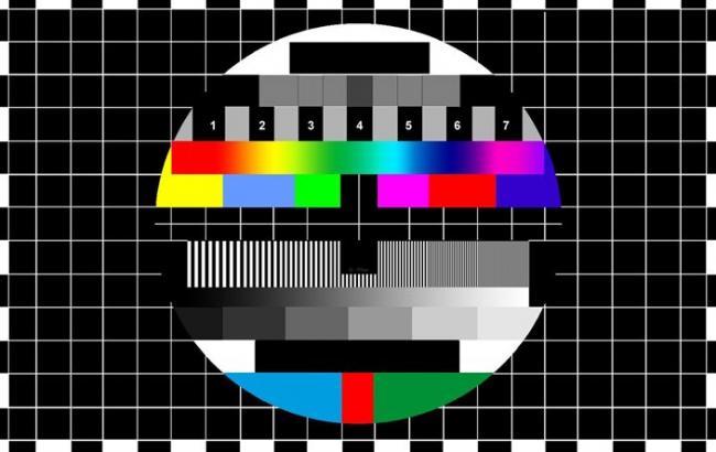 Фото: Канали виявилися недоступні (r-e-e-d.com)