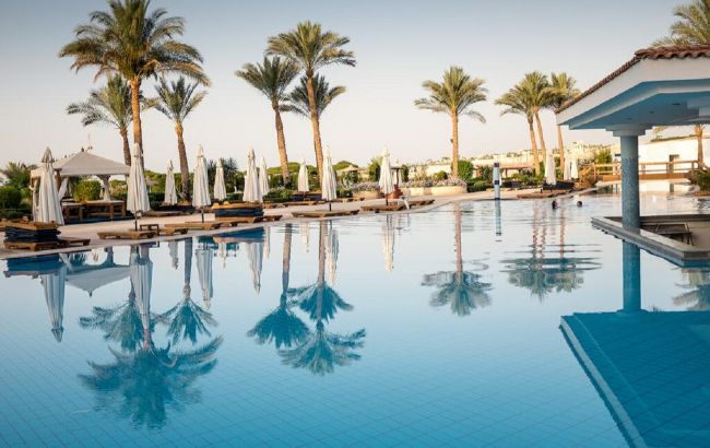 Скидки на отдых и закрытие отелей: в Египте заявляют о недостатке туристов на курорте