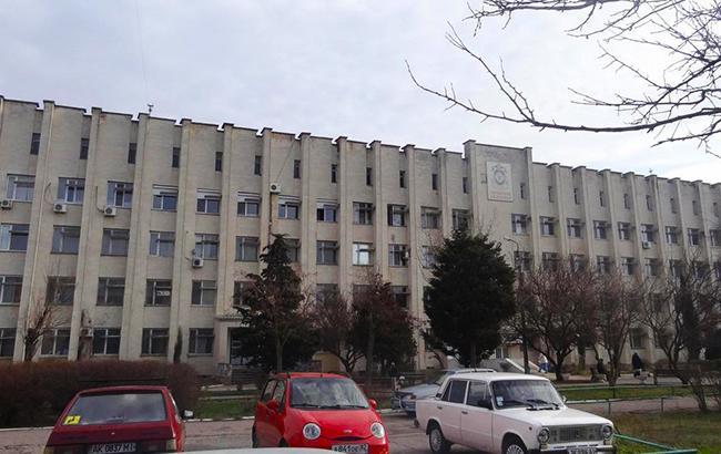 """В сети рассказали о """"прелестях"""" медицины в Крыму"""