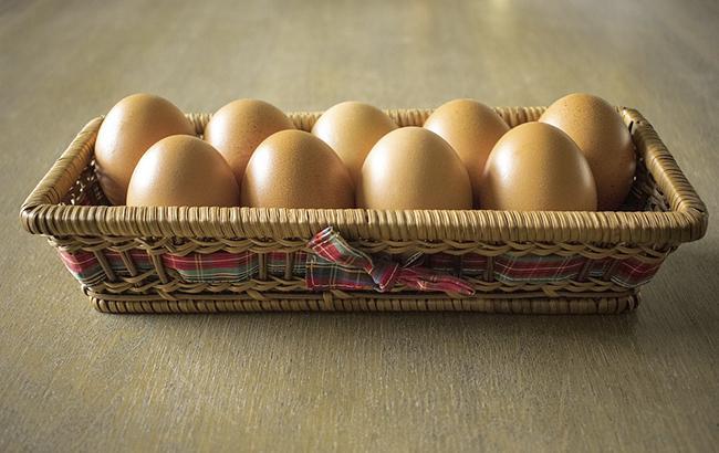 Фото: яйца (pixabay.com)