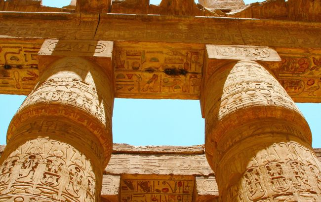 Заповедники, храмы и святыни: лучшие экскурсии, которые стоит посетить в Египте