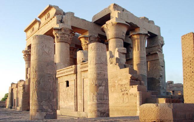 """""""Рекордні показники"""": у Єгипті розповіли, яким буде туризм в країні в 2021 році"""