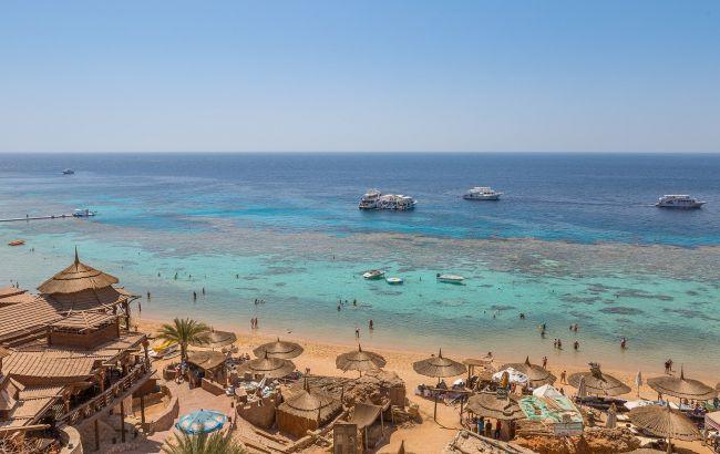 Цены приятно удивляют: сколько стоят горящие туры в Египет в сентябре